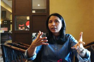Berjuang 10 tahun, Ida Budhiati akhirnya jadi doktor