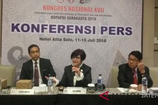 Papdi dukung pemerataan dokter di Indonesia