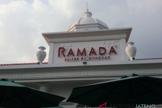 Ramada Suites sasar segmen pasar menengah atas