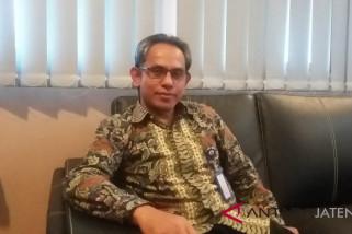 PT Taspen Surakarta mulai proses