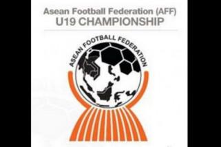 Sikat Myanmar, Malaysia juarai turnamen Piala AFF-U19