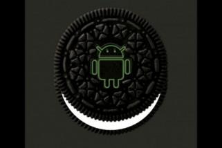 Oreo digunakan 12,1 persen pada perangkat Android
