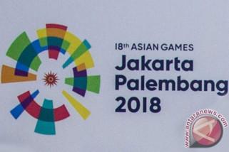 Heungmin Son masuk skuat Korsel di Asian Games