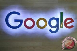 Terkait tuduhan Trump, Google: Search tidak dirancang untuk agenda politis