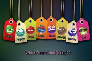Pasokan energi stabil bantu perbaiki suasana hati