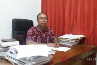 Cabup terpilih Kabupaten Banyumas diminta tingkatkan sektor pariwisata
