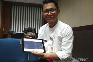 42 perizinan di Kudus berikan layanan daring
