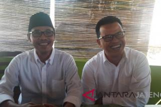 Khadziq: Kasus istri di KPK tak pengaruhi pimpin Temanggung