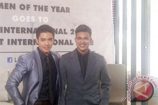 Pemilihan Mister Indonesia 2018 kembali digelar