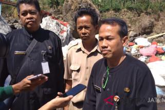 Puluhan Objek Wisata di Kabupaten Kudus Tak Berizin