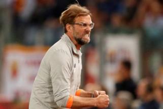 Kata Klopp pemain Liverpool bakal sibuk di kompetisi internasional