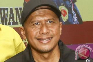 Dilepasnya 8 pemain, Rahmad Darmawan mundur sebagai pelatih Sriwijaya FC