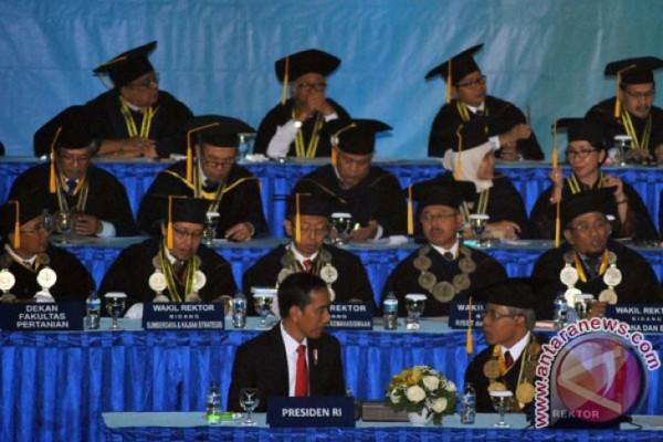 Hadapi era industri 4.0, Indonesia harus siapkan generasi muda melek coding