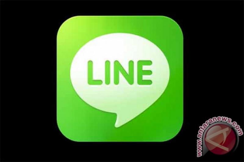 Kehadiran LINE Today Movie menjadi oase penikmat film