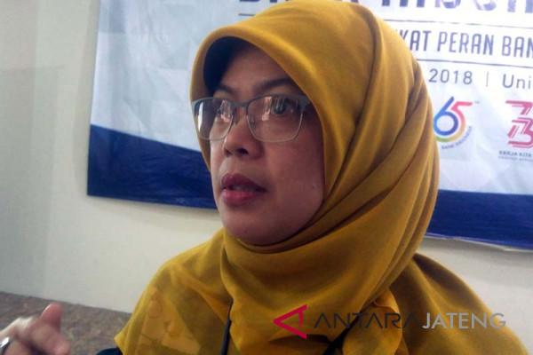 BI: Inflasi di Purwokerto-Cilacap masih terjaga