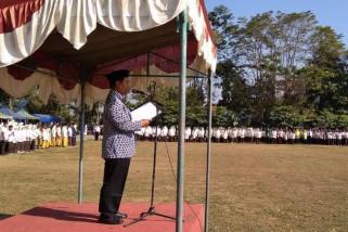 Ketua: Muhammadiyah tampilkan Islam cerahkan umat