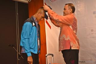 BUMN Hadir- Peserta SMN Jateng diminta promosikan daerah