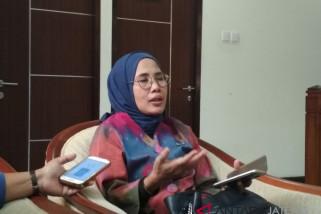 BTN Surakarta target kucurkan kredit perumahan