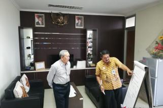 Bambang Sadono: Banyak masyarakat belum pahami JKN