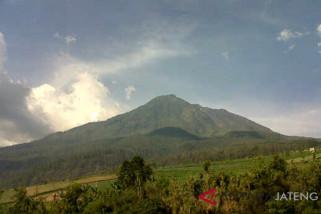 Muncul kubah lava baru Merapi, Masyarakat diimbau waspada