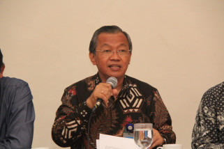 Rektor UNS diganjar penghargaan academic leader