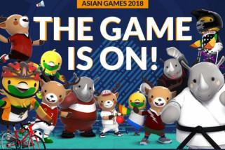 Bercermin dari pemulangan atlet Jepang