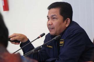 Bea Cukai - Kantor Pajak terapkan tujuh joint program