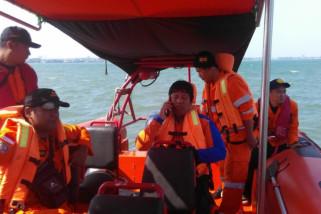 BPBD masih mencari 3 nelayan Jepara yang hilang