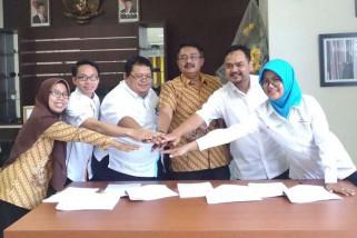 BPJS Kesehatan Semarang perluas pelayanan obat program rujuk balik
