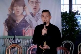 Ernest bangga prestasi bulutangkis Indonesia kembali bangkit