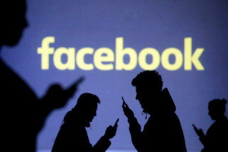 Liga Spanyol sepakat dengan Facebook untuk penyiaran di india