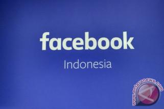 Facebook Laju Digital latih keterampilan digital untuk UKM