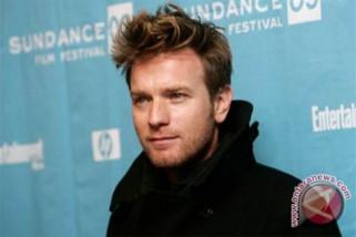 Ewan McGregor akan bermain kembali di film Obi-Wan Kenobi