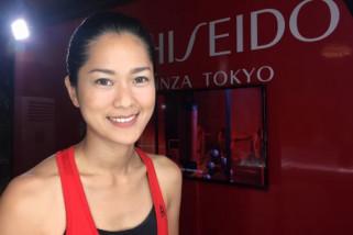 Prisia Nasution buat yayasan atasi pengidap gangguan jiwa