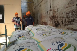 Bambang Sadono minta pemerintah tuntaskan masalah gula petani