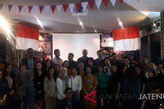 JCJHA Dukung Pengembangan Wisata Jateng dan DIY
