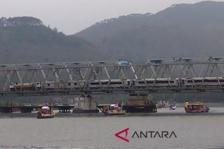 Pemkab tunggu izin pengembangan wisata Serayu