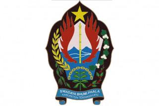 DPRD berharap kekosongan jabatan Bupati Temanggung segera diisi