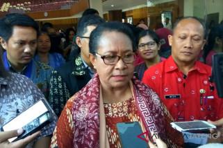 Menteri Yohana ajak akademisi aktif lindungi perempuan dan anak