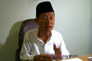 MUI Jateng: Jokowi-Ma'ruf bisa hilangkan dikotomi ulama-umara
