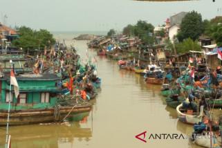3 nelayan Jepara hilang