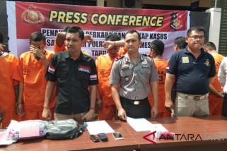 Selidiki pembunuh ART di Batang, polisi periksa 15 saksi