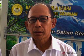 Rektor: Pembangunan infrastruktur tumbuhkan sentra ekonomi baru