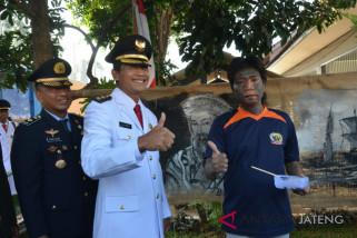 173 napi di Rutan Batang dapat remisi