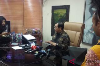Sekretaris Kabinet: Istana pastikan bonus atlet berprestasi sudah disiapkan