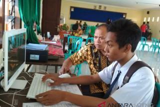 Sekolah swasta diuntungkan sistem zonasi
