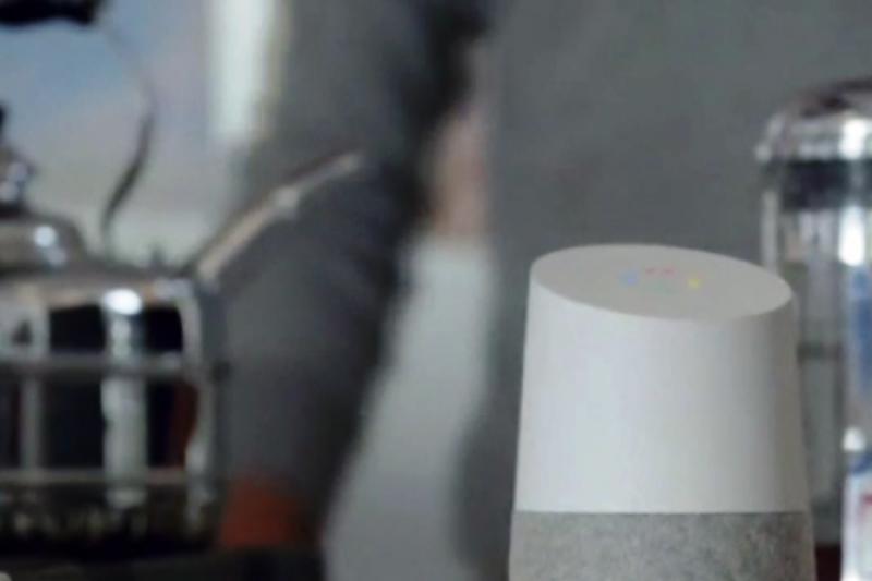 Google akan masukkan fitur Digital Wellbeing ke produknya