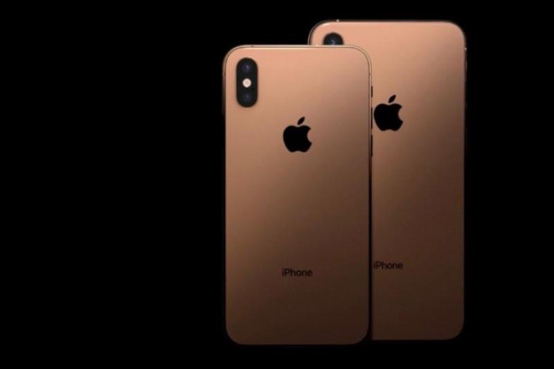 Huawei sindir Apple luncurkan iPhone yang sama
