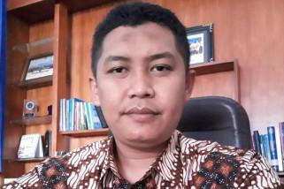 SMK Muhammadiyah 2 Muntilan siap cetak wirausaha baru
