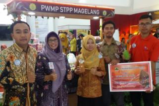ElgroMag ciptaan alumni PWMP Polbangtan Yogyakarta Magelang bakal dipatenkan